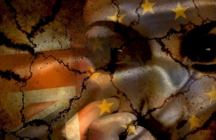The Disastrous Brexit Plan You Knew Nothing About