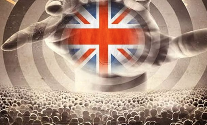 Britain's Deep State Operating 'With Callous Disregard For The Lives Of Those Who Get In Its Way'