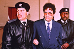 Lockerbie Pan Am Flight 103 And The Framing of al-Megrahi