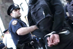 A Tale of Two Americas: Where the Rich Get Richer and the Poor Go to Jail