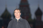 Peter Hitchins On Russia - It's Nato That's Empire-Building, Not Putin