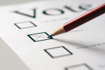 Doubts Over Voter Turnout Figures Could Have Serious Implications
