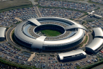 UK Government Surveillance Regime Ruled Unlawful