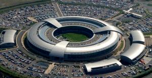 UK Government Surveillance Regime Ruled Unlawful