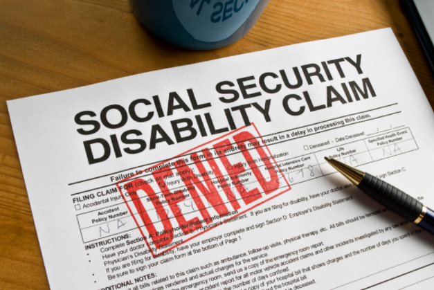 Private firms pocket £824m from 'brutal' disability benefit assessments