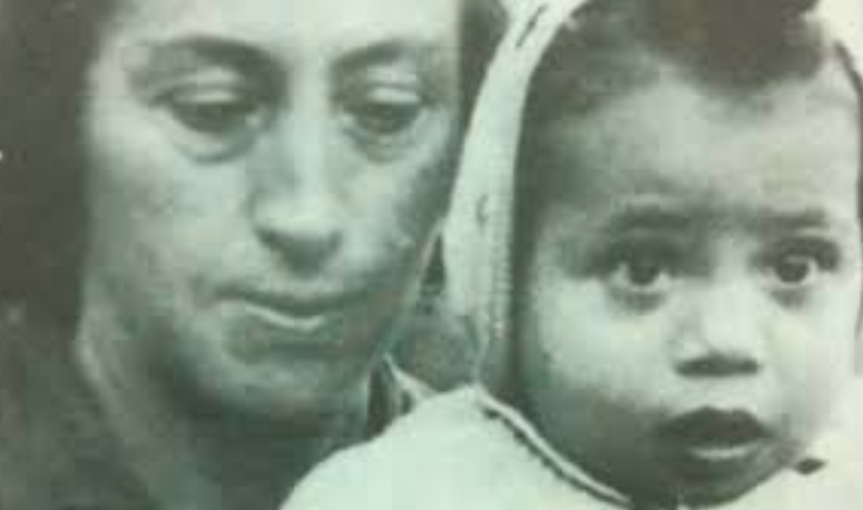Israel: DNA tests may provide answers on missing babies