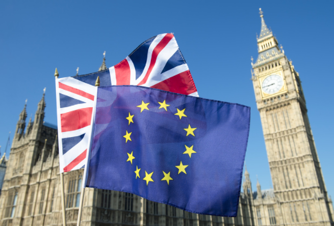 The good, bad and ugly arguments for ditching the EU Charter Of Fundamental Rights