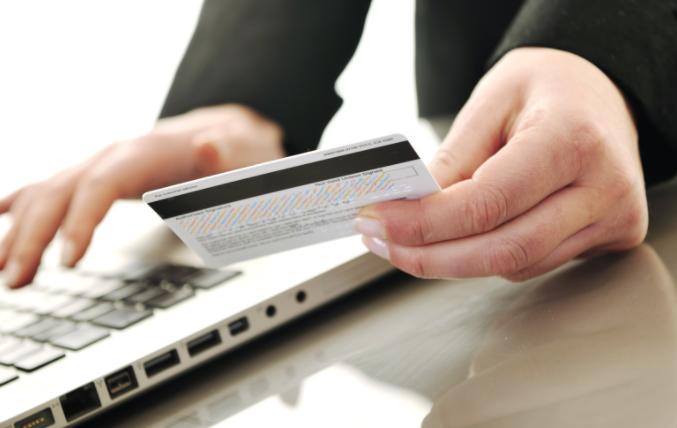 Unwillingly herded towards risky online banking? Resist!