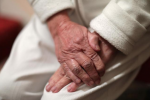Migrants In The Care Sector Contribute £17 Million To The English Economy Every day