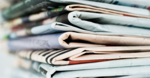 Local newspapers play a key role in our democracy and their decline is concerning