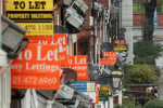 Britain's Housing Crisis: Not What It Seems - But Much Worse