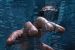 Local authorities face 19 million cyber attacks a year, investigation reveals