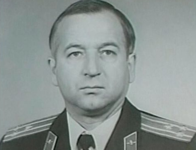 What You Are NOT being Told About Russian Spy Sergei Skripal