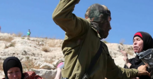 The lies and self-deceptions at work within Israel's 'moral' army