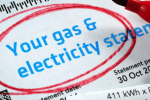 Price Caps Are A Plaster On Our Broken Energy Market