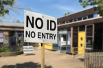 Why the government's mandatory voter ID plans are a terrible idea