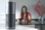 British Police Given Ability To Listen Into Our Homes Through Alexa
