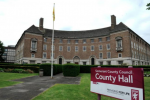 County Councils in Crisis: Three More Named As Showing Signs Of Distress