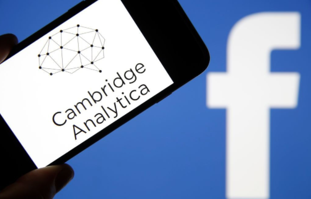 What You Really Need To Know About The Scandal Engulfing Cambridge Analytica