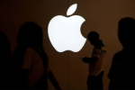 iFail: How Apple tried to silence tax justice activists in France