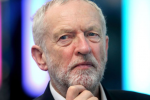 The sharks circling around Corbyn scent blood