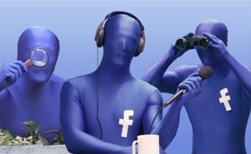The Guardian has reported that former employees of Facebook have also been speaking out. Sandy Parakilas, the platform operations manager responsible for policing data breaches by third-party software developers between 2011 and 2012,told the Guardian that other companies had used the same terms as Cambridge Analytica to access users' data. He said he had warned senior executives at the company that its lax approach to data protection risked a major breach.