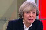 Theresa May's Novichok Claim's - Refuted By Porton Down