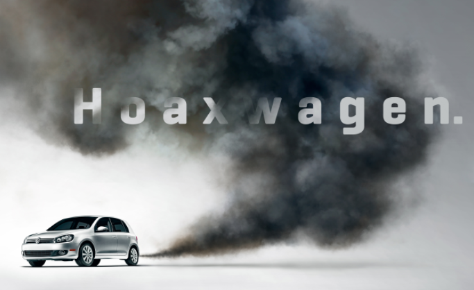 VW's dieselgate fix for US cars is 'far more effective' than its European one