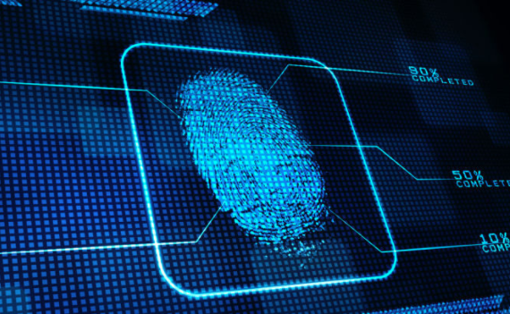 A Closer Look at Experian Big Data and Artificial Intelligence in Durham Police