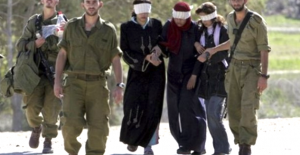 Israel: Demography, hypocrisy and absurdity