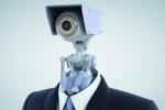 Police use Experian Marketing Data for AI Custody Decisions