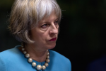 Theresa May and her cabinet unconstitutional over bombing Syria