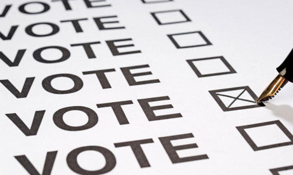 Seven things you need to know about the local elections