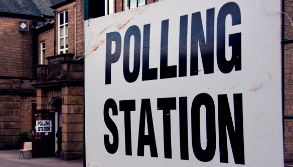 Local Elections: Diverse voices are being drowned out by the undemocratic voting system in England and Wales