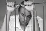 Home Office - detaining pregnant women, victims of torture and people with learning difficulties