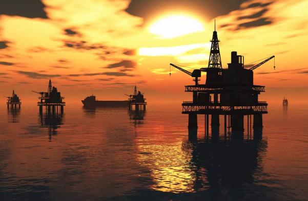 Empire Oil - London's Dirty Secret