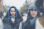 """Dangerous and inaccurate"" police facial recognition exposed"