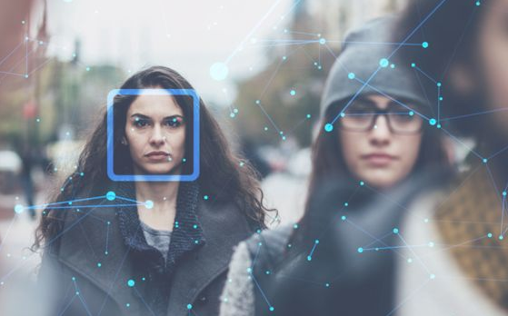 """""""Dangerous and inaccurate"""" police facial recognition exposed"""
