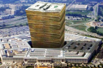 The Pentagon Black Budget: $21 Trillion Dollars 'Missing'