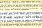 What 30 Years of Documents Show Shell Knew About Climate Science