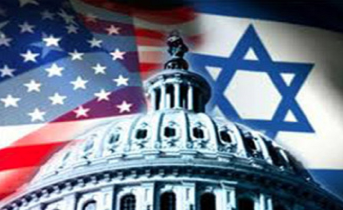 Under Trump, the Israel lobby is a Hydra with many heads