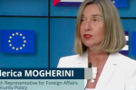 As US Continues Its Global Retreat - EU Signs Cooperation Deal With Cuba