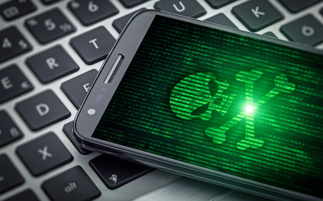Most government hackers now target cell phones, not computers, experts say