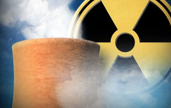 UK - Building A Nuclear Nightmare On Technology Far From Proven