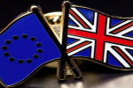 Book Review: The UK after Brexit: Legal and Policy Challenges