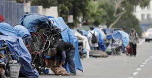 New Report: Extreme Poverty and Human Rights in the United States