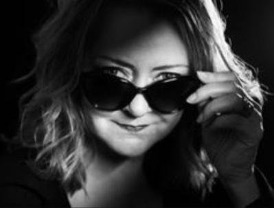 Annie Machon - TruePublica.org.uk