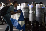 Unmasking Amnesty International's Role in Nicaragua