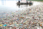 UK: Plastics crisis set to intensify as more countries look to restrict foreign waste