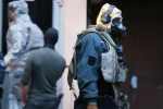 Germany arrests Tunisian man for producing biological weapon in his apartment